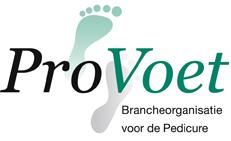 Pro Voet Branchevereniging